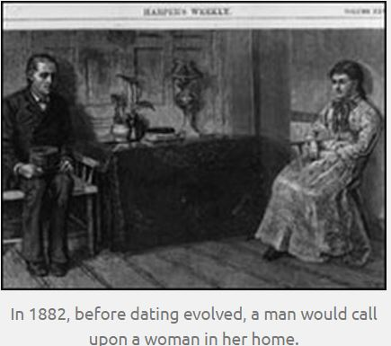 in-1882-how-sexes-dated