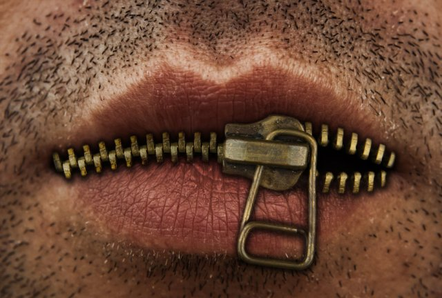 men-and-mental-health-stigma3