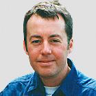 Jack O'Sullivan