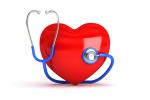 HeartSymbol