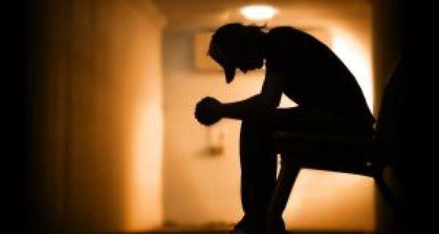 male suicide 2