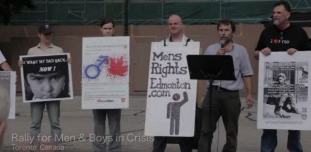 mens-rights-movement