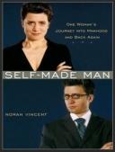 Self-Made Man 2